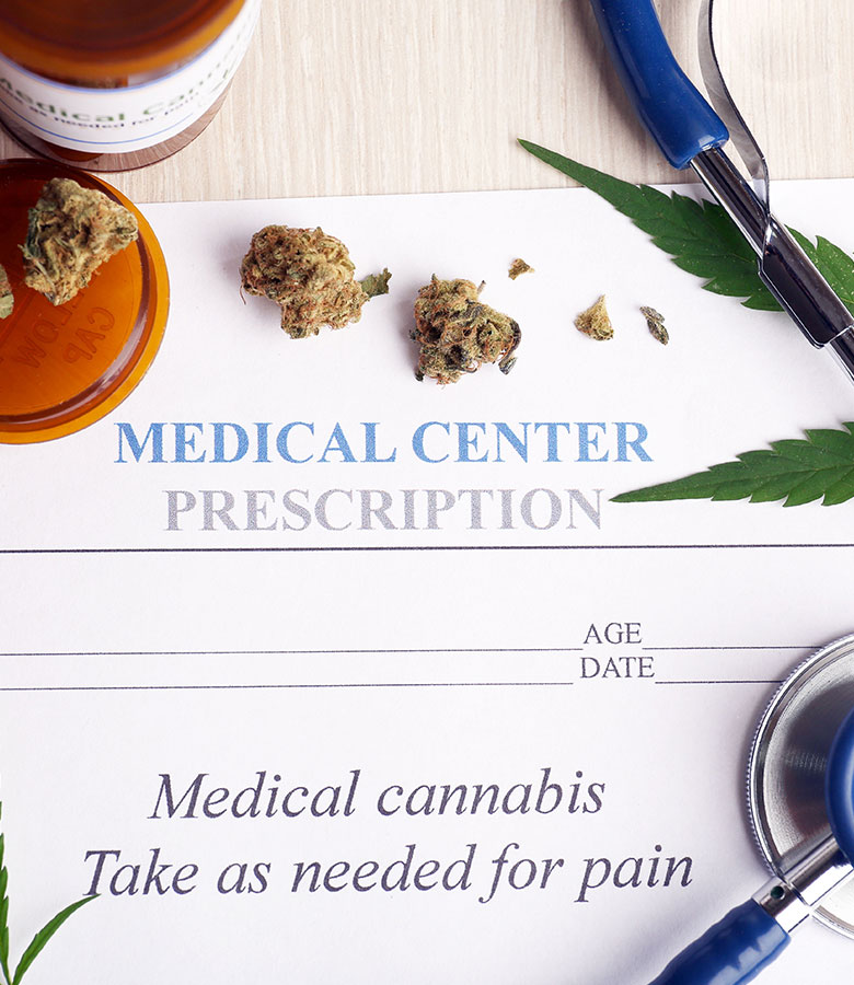 Cultivation-License-Patients-can-grow-more-than-6-mature-plants