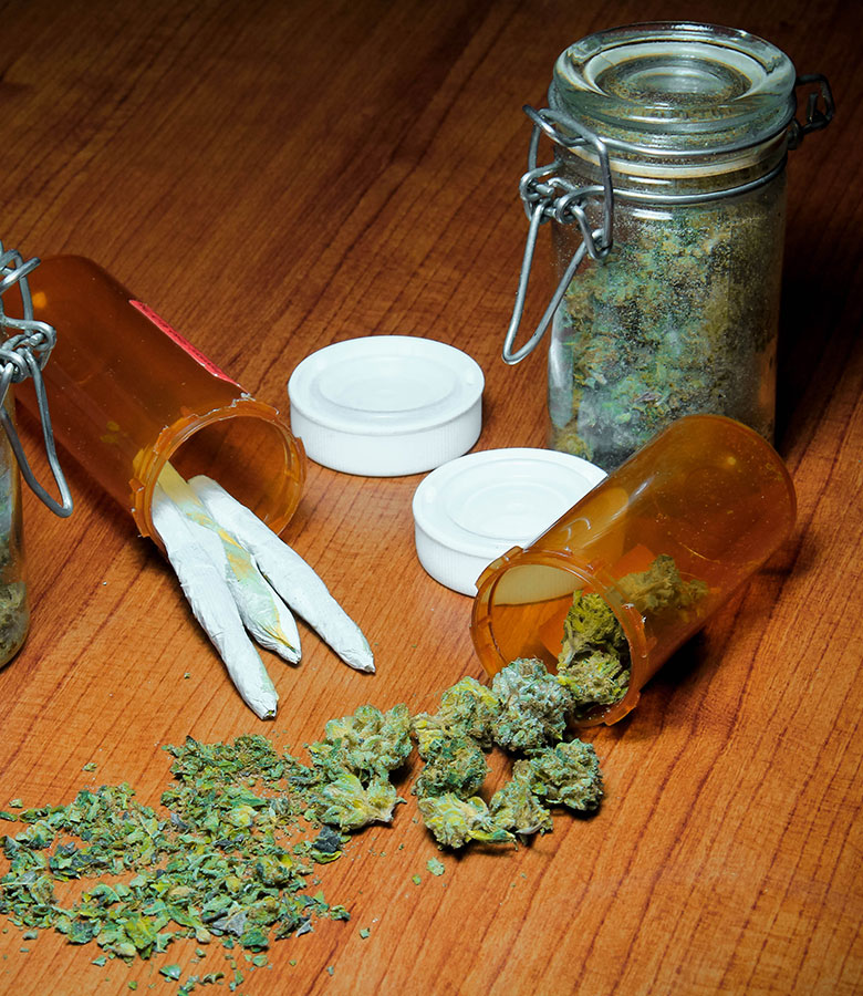 DIFFERENT-TYPES-OF-MEDICAL-CANNABIS