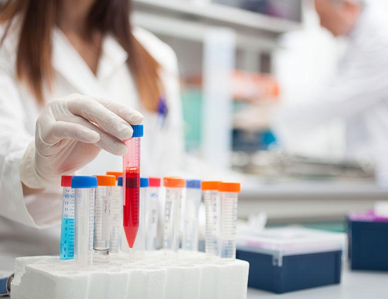 Immigration-Medical-Examination