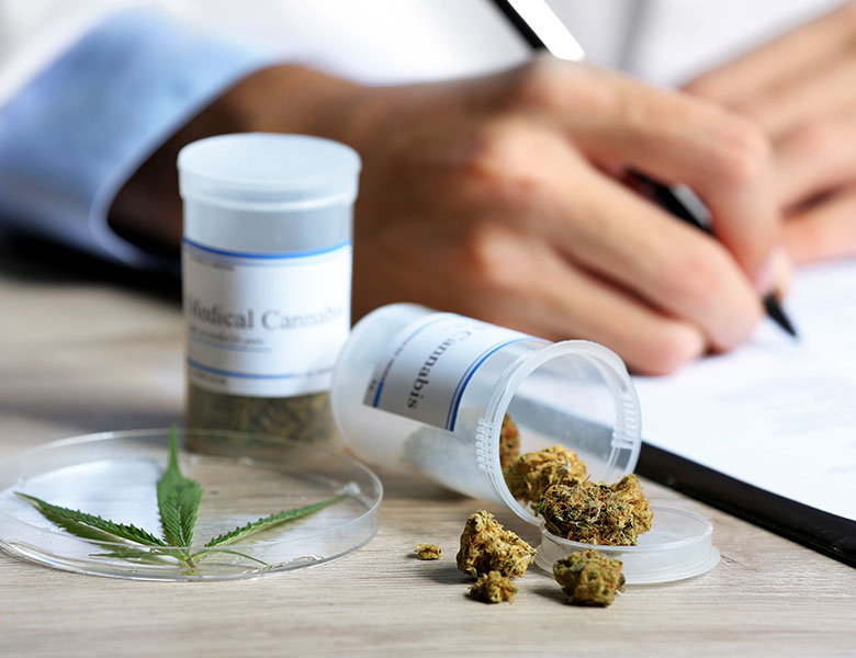 Medical-Marijuana-Evaluation